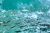 여행, 여름, 바다, 물 (자연현상), 해변 (해안), 휴가 (주제), 물가 (물), 해안지역 (구역), 백그라운드