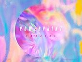 홀로그램 PPT_4