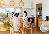 사진, 인테리어, 장식품 (인조물건), 집, 집꾸미기, 부동산, 주택소유