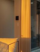 사진, 인테리어, 데코르 (가정장비), 집, 집꾸미기, 햇빛 (빛효과)
