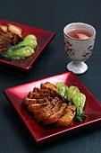 중국음식 (아시아음식), 동파육