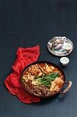 중국음식 (아시아음식), 마라탕, 매콤한음식 (음식)