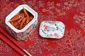 중국음식 (아시아음식), 고추, 매콤한음식 (음식)