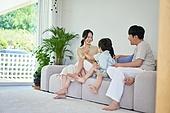 가족, 함께함 (컨셉), 라이프스타일 (주제), 행복, 애정표현 (밝은표정), 사랑 (컨셉)