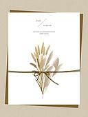 가을, 초대장, 프레임, 잎, 낙엽, 감성