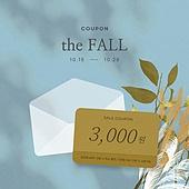 가을, 쿠폰, 상업이벤트 (사건), 세일 (상업이벤트), 잎 (식물부분)