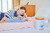 엄마, 육아맘, 육아, 육아일기, 사랑 (컨셉), 플레이 (움직이는활동), 아기 (나이), 토들러
