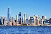 New York experience