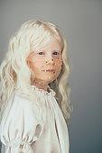 quarantine kid fashion diy accessory girl mask