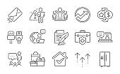 Winner, Audit and Smile icons set. Medical insurance, E-mail and Shopping signs. Vector