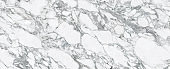 marble texture material background