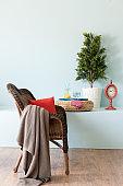 modern home interior living room style design