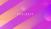 Digital Banner. Dynamic Journal. Cool Fluid Cover. Art Landing Page. Purple Mobile Shape. Technology Backdrop. Gradient Layout. Bright Paper. Lilac Digital Banner