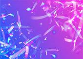 Cristal Sparkles. Purple Disco Tinsel. Holiday Art. Laser Colorful Backdrop. Glitch Texture. Crystal Foil. Blur Prism. Holographic Effect. Blue Cristal Sparkles