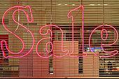 Sale Neons