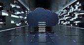 Cloud Computing Technology, Data Modernization, Block Chain Data Warehouse