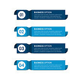 Infographics design vector and marketing icons can be used for workflow layout, diagram, annual report, web design.
