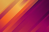 Abstract colorful stripes background. Design template for brochures, flyers, magazine