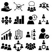 Money icon vector set. finance illustration sign collection. banking symbol.