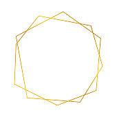 GeometricFrames-02