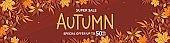 sale autumn 004