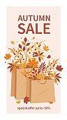 autumn sale 001