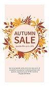 autumn sale 002
