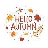 hello autumn 02