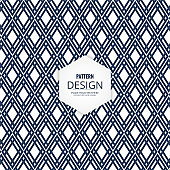 modern pattern abstract background
