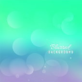 Abstract shiny mesh background, color gradient design
