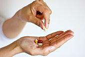 Healthcare and medicines
