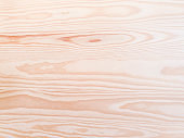 Rustic nature wood background.