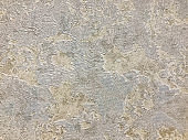 bright color texture, background. stains on canvas. bright shades, texture like the smooth surface of the wall. plaster of various colors, background for work