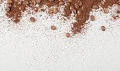 커피 백그라운드