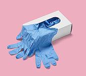 protective mask virus protection epidemic flu medical disease medicine health care safety