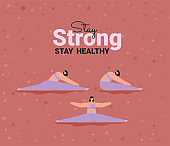 stay strong cartel