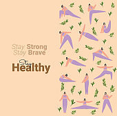 stay healthy cartel