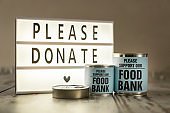 Help for people in need