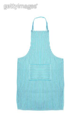 female apron