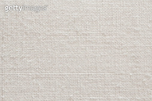 Natural Textile Background.