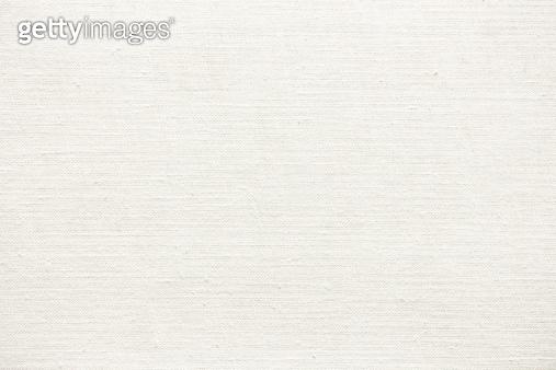 White Canvas Background.