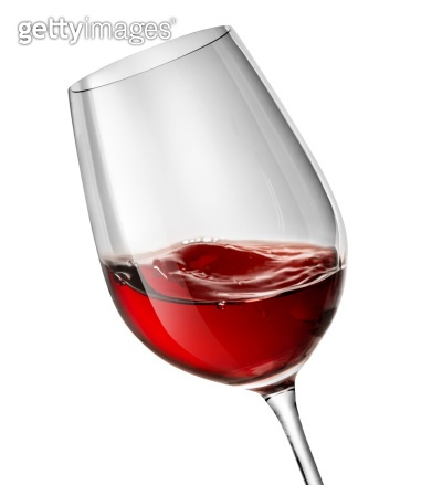 Moving wine