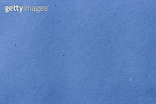 blue paper texture background
