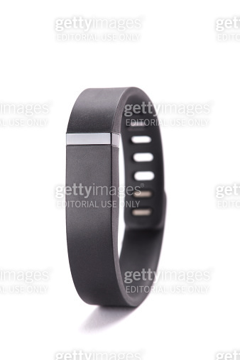 Fitbit Flex - Activity and Sleep Tracker