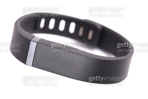 Fitbit Flex - Activity and Sleep Tracker