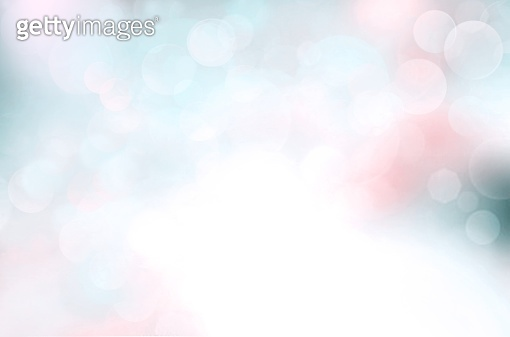 Color Abstract Blurred backgrounds