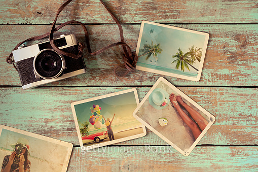 summer_photo