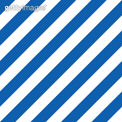 Pattern stripe seamless gray and white colors. Diagonal pattern stripe abstract background vector.