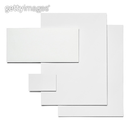 paper letter mail document note paper