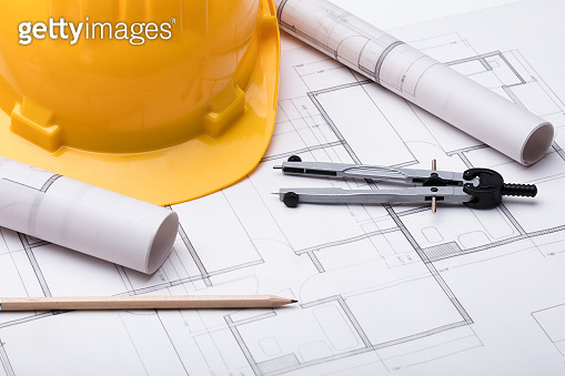 Tools With Hardhat On Blueprint